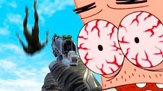 10 CRAZY Things Call of Duty Players Have Done