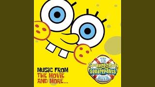 SpongeBob SquarePants Theme (Movie Version)