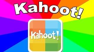 descargar kahoot
