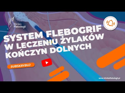 Tichonow Maxim V. phlebologist