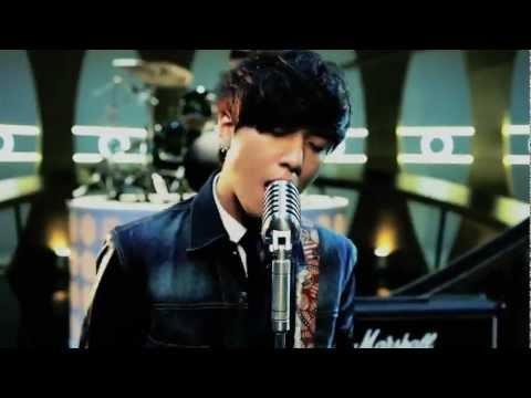 CNBLUE- Hey You MV