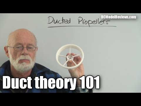 how-ducting-a-propeller-increases-efficiency-and-thrust