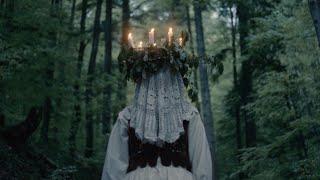 Kadr z teledysku Czarna Niedziela tekst piosenki Kaya