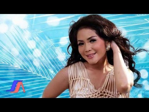 Kristina - Cinta Sampai Disini (Official Lyric Video) Mp3