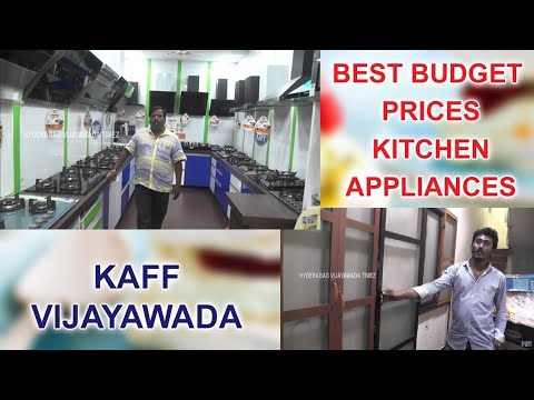 kaff ray 60 review