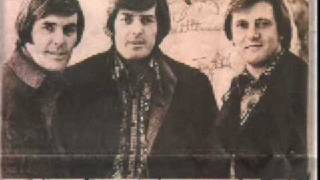 MOMENTS TO REMEMBER - THE LETTERMEN