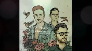 Pehuenche La Pena Feat Clemente Castillo  Flip Tamez