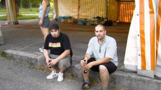 preview picture of video 'Open-Air Endingen 2005'