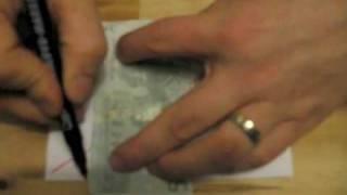 Origami Fußball - Tipps Und Tricks
