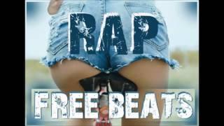 DJ MUGGS Soul Assasin type beat FREE USE RAP INSTRUMENTAL 2016