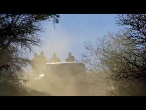 Фото к видео: Jimny M18A