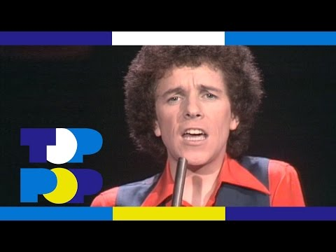 Leo Sayer - When I Need You • TopPop