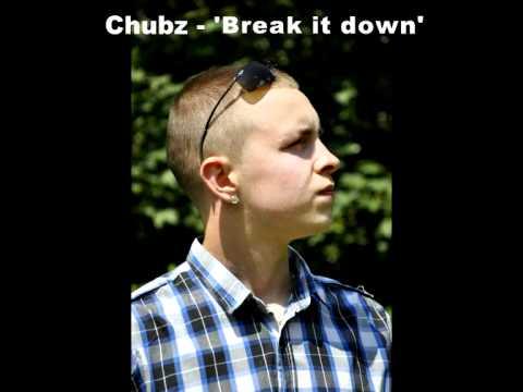 Limpid ft Chubz - 'break it down'