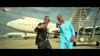 Romeo Ranjha   Jazzy B & Garry Sandhu   Full Official Music Video 2014