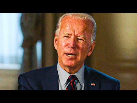 Will The Fever Break With Joe Biden?