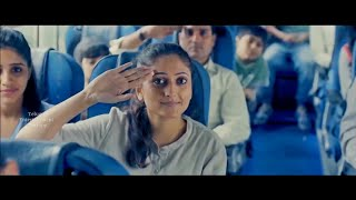Trending whatsapp status indian army soldier  ||Telugu Entertainment therapy