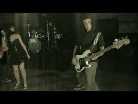 POSHLUST: FAVORITE MISTAKE [Official Music Video]