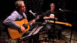 John Doe with Mike McCready - Poor Girl (Live on KEXP)