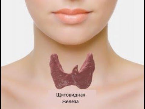 Диуретики при гипертонии и отеках