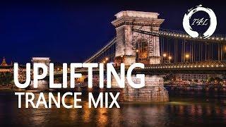 Amazing Uplifting Trance vol. 47 | 2019 June | TranceForLife