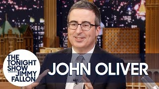 Russell Crowe Named A Koala Chlamydia Ward After John Oliver