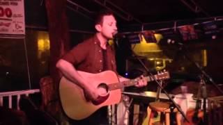 Dave Coalman - Mark Knopfler