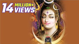 ओम जय शिव ओमकारा | Om Jai Shiv Omkara | Lord Shiv Ji Ki Aarti - Download this Video in MP3, M4A, WEBM, MP4, 3GP