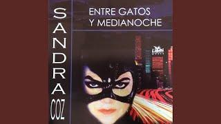 Escalofrío Cálido (feat. Matia Bazar)