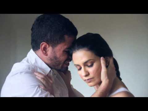 VICDIAN-Trust Music Video