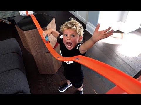 Jake Paul Got Mini Jake Paul A Lambo تنزيل يوتيوب