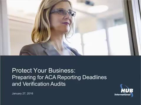 , title : 'Protect Your Business: Preparing for ACA Reporting Deadlines and Verification Audits