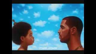 Drake   Own It  (Full Song) (Nothing Was The Same 2013)