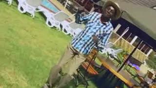 John De'Mathew   Korwo Ni Nii Wee (Official Video)