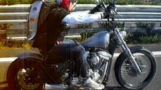 harley modify to chopper - Free video search site - Findclip Net