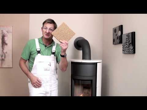 Funktion der ECOplus-Verbrennungstechnik