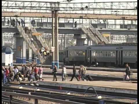 Челябинская область может лишиться субсидии на строительство дорог