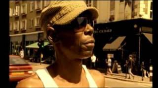 Tiesto feat. Maxi Jazz - Dance4Life (Video Edit) - S2 Records/Blackhole