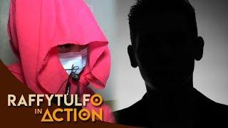 PART 1 | TATAY SUMASABAY DAW SA DALAGITANG ANAK HABANG ITO AY NALILIGO ATBP.