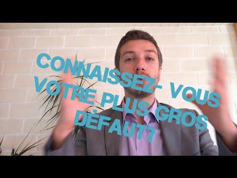 Site de rencontre rencontre francophone