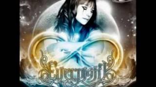 Evernight siniestra dama