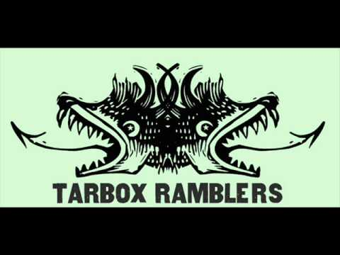 Were You There (Song) by Tarbox Ramblers