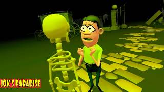 bhoot ke cartoon full movie - TH-Clip