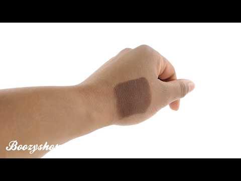 Makeup Revolution Makeup Revolution Conceal & Define Foundation F15