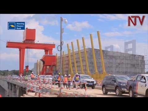 East African regulators to harmonise energy sector standards