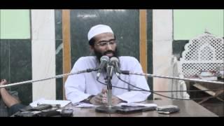 Kya Qaza E Umari Namaaz Hai   Abu Zaid Zameer