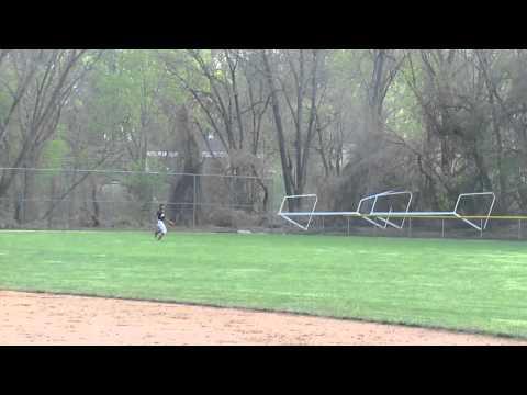 AC at SP baseball clip 6  5 2 14