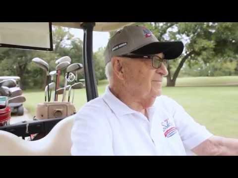 Hank Merbler's Story