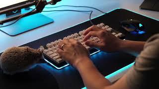 zealios v2 - TH-Clip