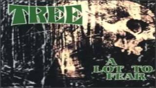 Tree - A Lot to Fear - 1993 (Full Album)