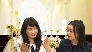 35歳女性『婚活を始めましたが、年収1000万円は譲れません』